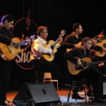 tribute to Gipsy King', spectacle, concert, animation, guitare gitane, gipsy, Flamenco, danseuse, guitariste, spectacle