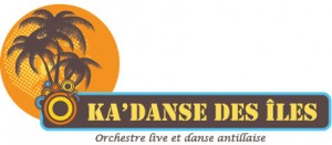 21 logo KA DANSE DES ILES