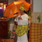 """Compagnie """"KA'DANSE DES ILES"""", spectacles et animations des îles, Antillaises, Créoles, Tropicales, orchestre, groupe, danseuses..."""