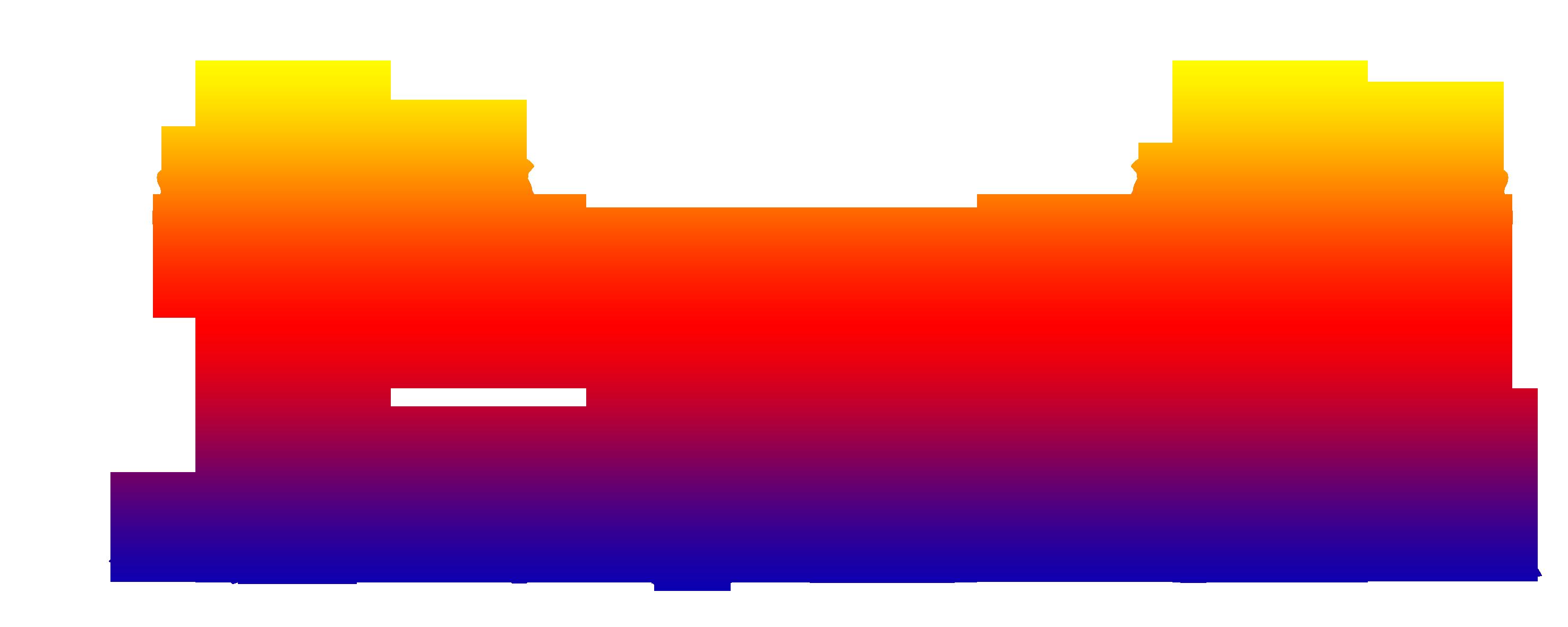 logo-Collectif-Artishow-jaunrougebleu.png