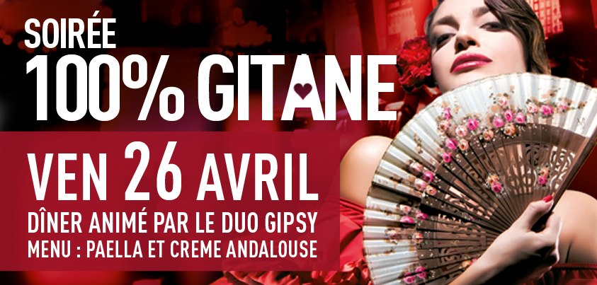 TRIBUTE GIPSY : spectacle, concert, groupe, orchestre, animation, guitare et chant traditionnel, musique Gitane, danseuse Flamenco, diseuse de bonne...