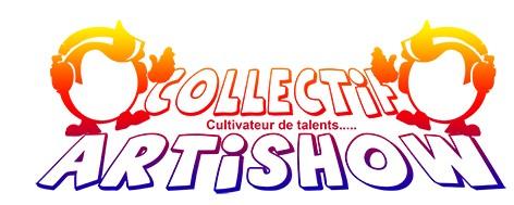 cropped-petit-logo-Collectif-Artishow-jaunrougebleu-copy.jpg