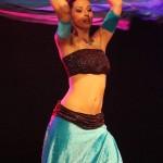 danseuses orientales, spectacles, soirée orientale, animation orientale