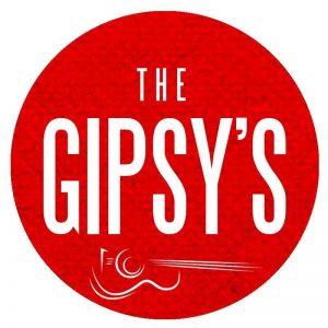 logo Gipsys2