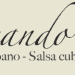 SONEANDO VOY, musique Cubaine festive - Salsa - Amérique du Sud : concert, orchestre, groupe, animation, spectacle