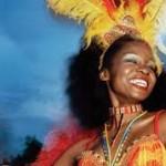 spectacle - animation, danseuse, groupe orchestre, batucada, carnaval