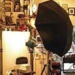 Prestation Vidéo - Photographie - Audiovisuelle : événementiel, technique, techniciens, cadreur, photographe, captation, réalisateur, 360°, vidéo d'entreprise